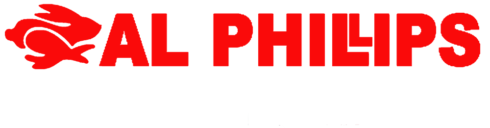 Al phillips the cleaner high quality dry cleaning services green dry cleaning is better for your garments and the environment solutioingenieria Images